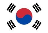 SouthKoreanFlag