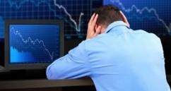 stressed_trader