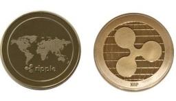 XRP_Coin