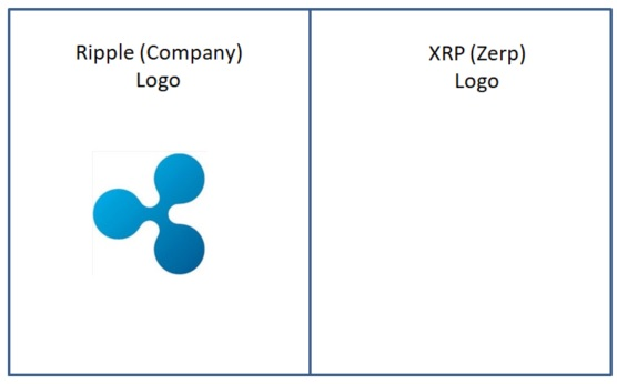 zerp_vs_company_logo